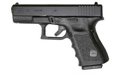 Glock 23 Gen III