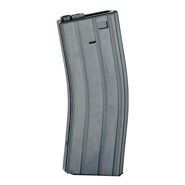 Magazine, AEG, M15/M16 series, Flash, 360rd.