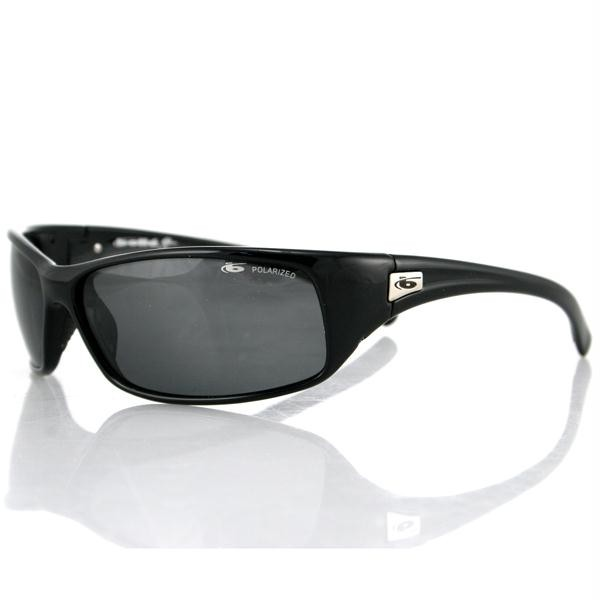 Recoil, Polarized TNS ,  Black Frame,