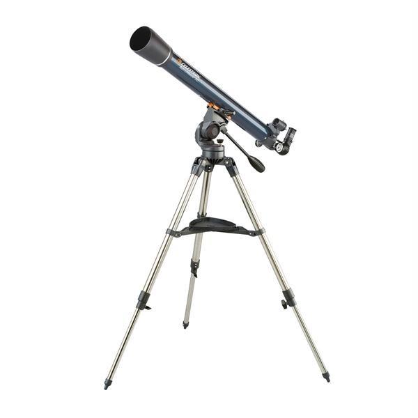 AstroMaster 70AZ, 70mm x 900mm