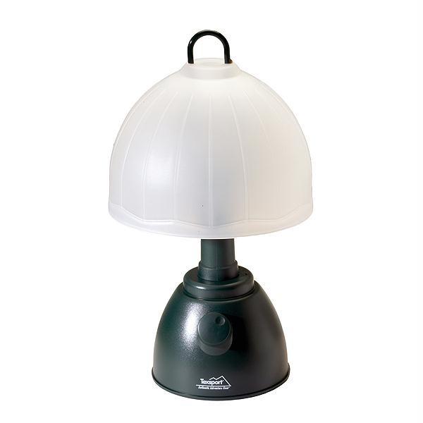 Lamp, Portable Camp