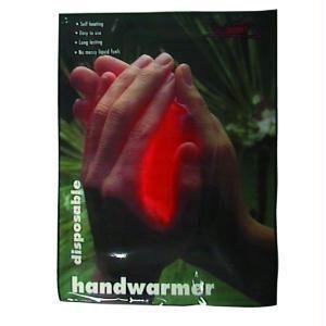 Hand Warmer, Large