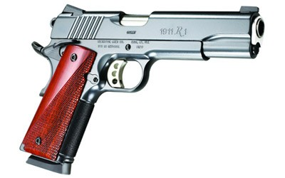 Remington 1911 Carry R1
