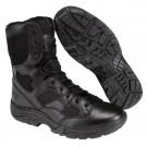 5.11 Taclite 8 in. Side Zip Boot, Black, 8.5 R