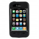 iPhone 3G Defender, Black