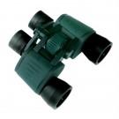 8x40 Wide Angle Binocular, Box