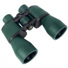 10x52 Wide Angle Rubber Covered