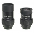 30x Wide Angle Eye Piece for Spotting Scopes