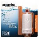 H2O Capsule Bottle Filter