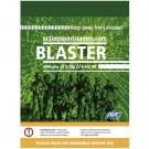 Blaster BB, White, 4000 Rounds, .20 gram