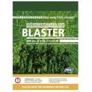 Blaster BB, White, 3000 Rounds, .25 gram