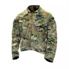 ITS HPFU Performance Jacket  v2, Multi Cam , Large
