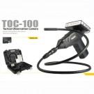 Tactical Observation Camera