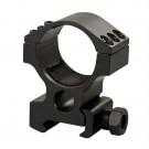 Scope Ring Mount, Medium, 30mm, Tactical