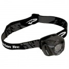 EOS HEADLAMPS, BLACK