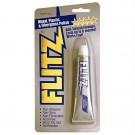 Flitz 50 Gram Blister Tube