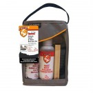 Nubuck & Suede Boot Care Kit