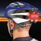 Helmet Marker Plus, Red LED