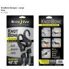 KnotBone Bungee #9