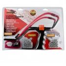 Talon Grip Adjustable Slingshot Kit