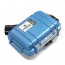 i1010 iPOD Case, Pastel Blue