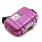 i1010 iPOD Case, Pastel Pink