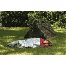 """All Purpose Thermal Blanket, 79"""" x 50"""""""