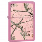 Pink Matte, Realtree APG, Tree Branches